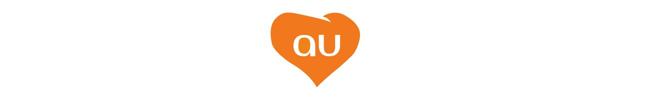 logo LorraineAUcoeur